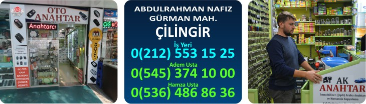 abdulrahman nafiz gurman cilingir - Güngören Abdurrahman Nafiz Gürman Çilingir | Acil Tel : 0545 374 10 00