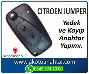 citroen jumper anahtari 305x255 - Citroen Jumper Yedek ve Kayıp Anahtar Yapımı