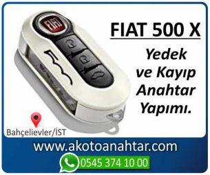 fiat 500 x anahtari 305x255 - Fiat 500 X Anahtarı | Yedek ve Kayıp Anahtar Yapımı
