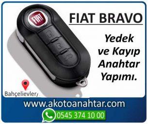 fiat bravo anahtari 305x255 - Fiat Bravo Anahtarı | Yedek ve Kayıp Anahtar Yapımı