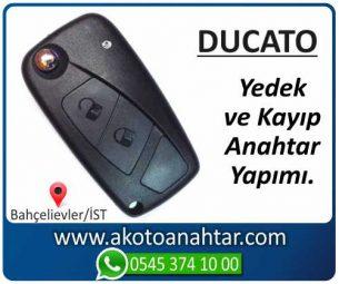 fiat ducato anahtari 1 305x255 - Fiat Ducato Anahtarı | Yedek ve Kayıp Anahtar Yapımı