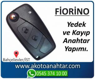 fiat fiorino anahtari 1 305x255 - Fiat Fiorino Anahtarı | Yedek ve Kayıp Anahtar Yapımı