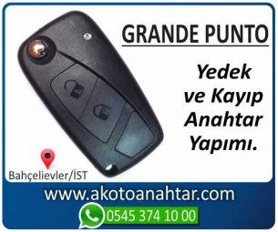 fiat grande anahtari 305x255 - Fiat Grande Punto Anahtarı | Yedek ve Kayıp Anahtar Yapımı