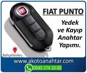 fiat punto anahtari 305x255 - Fiat Punto Evo Anahtarı | Yedek ve Kayıp Anahtar Yapımı
