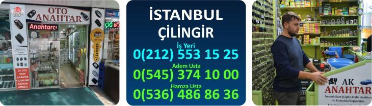 istanbul cilingir anahtarci  - İstanbul Çilingir & Anahtarcı | Acil Tel : 0545 374 10 00
