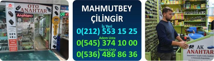 mahmutbey cilingir anahtarci  - Mahmutbey Çilingir & Anahtarcı | Acil Tel : 0545 374 10 00