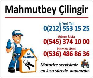 mahmutbey cilingir anahtarci 305x255 - Mahmutbey Çilingir & Anahtarcı | Acil Tel : 0545 374 10 00