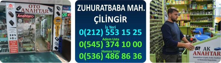 zuhuratbaba cilingir anahtarci  - Zuhuratbaba Çilingir & Anahtarcı | Acil Tel : 0545 374 10 00