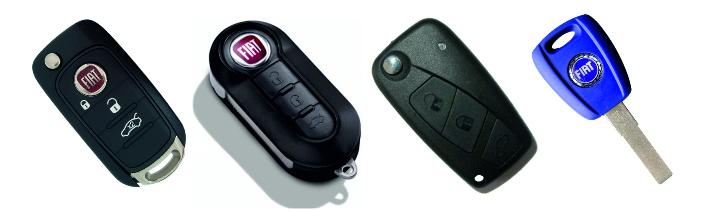 fiat anahtarlari - Fiat Anahtarı | Yedek ve Kayıp Anahtar Yapımı