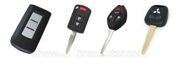 mitsubishi anahtarlari anahtari - Mitsubishi Yedek Oto Anahtarı | Çoğaltma ve Çilingir Hizmetleri