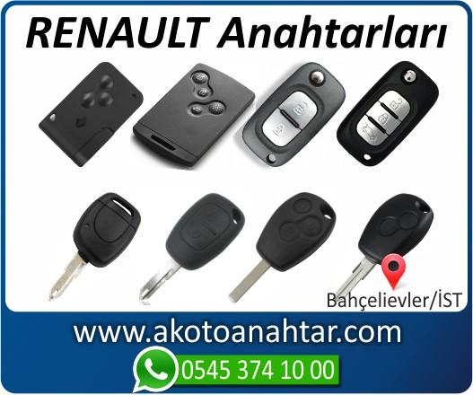 renault anahtarlari  - Renault Yedek Oto Anahtarı | Çoğaltma ve Çilingir Hizmetleri
