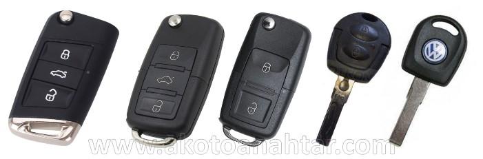 seat anahtarlari anahtari - Seat Yedek Oto Anahtarı | Çoğaltma ve Çilingir Hizmetleri