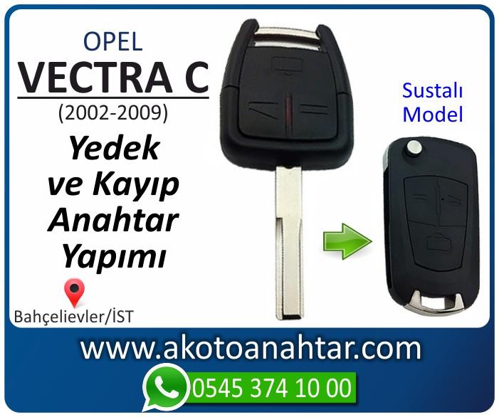 opel vectra c anahtari anahtar key yedek yaptirma fiyati kopyalama cogaltma kayip 2002 2003 2004 2005 2006 2007 2008 2009 model - Opel Vectra C Anahtarı | Yedek ve Kayıp Anahtar Yapımı