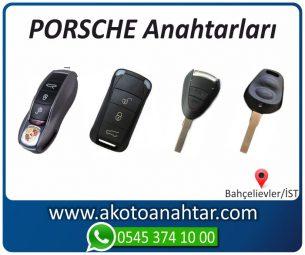 Porsche Anahtarı, Araba anahtarı, Oto anahtar, Otomobil anahtarı, Oto çilingir, Oto anahtarcı, Kumandalı anahtar, İmmobilizer anahtar, Sustalı anahtar, Anahtar, Kumanda, Key, Yedek anahtar, Acil çilingir