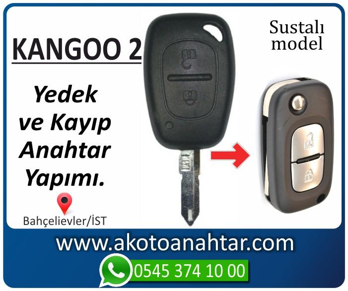 renault kangoo 2 anahtari anahtar key yedek kayip 2004 2005 2006 2007 2008 2009 2010 2011 - Renault Kangoo 2 Anahtarı | Yedek ve Kayıp Anahtar Yapımı