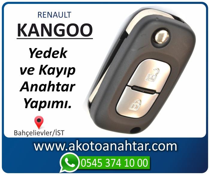 renault kangoo anahtari anahtar key yedek kayip 2015 2016 2017 2018 - Renault Kangoo Anahtarı | Yedek ve Kayıp Anahtar Yapımı