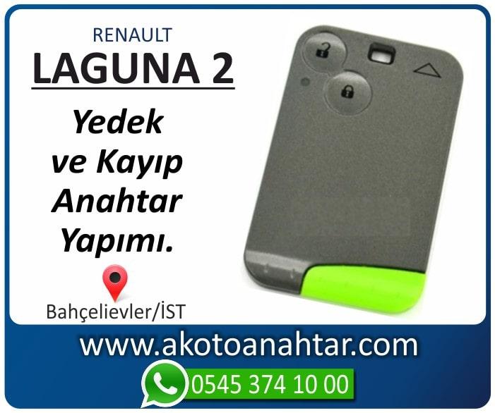 renault reno laguna 2 kart karti key yedek kayip 2009 2010 2011 2012 2013 2014 - Renault Laguna 2 Anahtarı | Yedek ve Kayıp Anahtar Yapımı