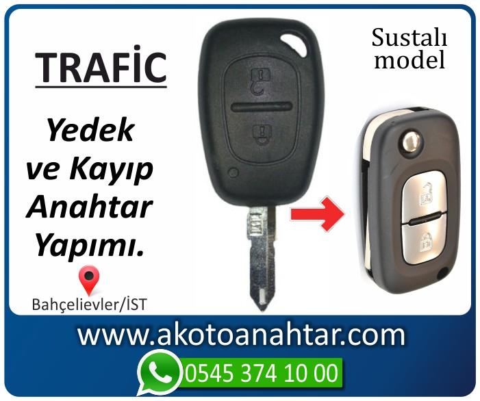 renault trafic anahtari anahtar key yedek kayip 2001 2002 2003 2004 2005 2006 2007 2008 2009 2010 2011 2012 2013 2014 - Renault Trafic Anahtarı | Yedek ve Kayıp Anahtar Yapımı