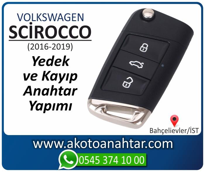 volkswagen-vw-yeni-scirocco-anahtari-ana