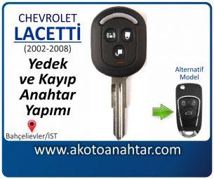 Chevrolet Lacetti Araba Oto Otomobil Car Sustalı Yedek Kayıp Kumanda Kumandalı İmmobilizer Anahtar Anahtarı Çilingir Anahtarcı Acil Kopyalama Kodlama Locksmith Key Bahçelievler İstanbul Kayboldu Dönmüyor Okumuyor Orjinal Kontak Tamir Tamiri Çip