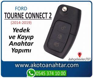 Ford Transit Tourneo Connect 2 Araba Oto Otomobil Car Sustalı Yedek Kayıp Kumanda Kumandalı İmmobilizer Anahtar Anahtarı Çilingir Anahtarcı Acil Kopyalama Kodlama Locksmith Key Bahçelievler İstanbul Kayboldu Dönmüyor Okumuyor Orjinal Kontak Tamir Tamiri Çip