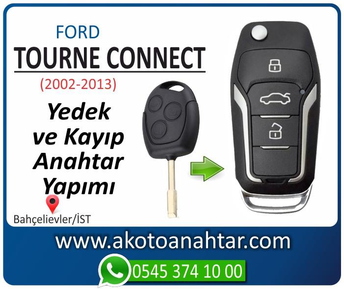 Ford Transit Tourneo Connect anahtari anahtar key yedek yaptirma fiyati kopyalama cogaltma kayip 2002 2003 2004 2005 2006 2007 2008 2009 2010 2011 2012 2013 model - Ford Transit Tourneo Connect Anahtarı | Yedek ve Kayıp Anahtar Yapımı
