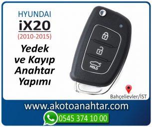 Hyundai iX20 Araba Oto Otomobil Car Sustalı Yedek Kayıp Kumanda Kumandalı İmmobilizer Anahtar Anahtarı Çilingir Anahtarcı Acil Kopyalama Kodlama Locksmith Key Bahçelievler İstanbul Kayboldu Dönmüyor Okumuyor Orjinal Kontak Tamir Tamiri Çip