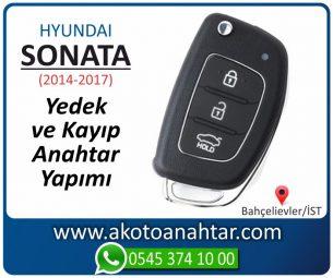 Hyundai Sonata anahtar çipi, Hyundai Sonata anahtar dönmüyor, Hyundai Sonata anahtar fiyatı, Hyundai Sonata anahtar kayboldu, Hyundai Sonata anahtar kodlama, Hyundai Sonata anahtar kopyalama, Hyundai Sonata anahtar okumuyor, Hyundai Sonata anahtarı bahçelievler, Hyundai Sonata anahtarı istanbul, Hyundai Sonata anahtarı, Hyundai Sonata kontak anahtarı fiyatı, Hyundai Sonata orjinal anahtar fiyatı, Hyundai Sonata sustalı anahtar, Hyundai Sonata car keys, istanbul oto anahtar, oto Anahtarcı, oto anahtarı, oto çilingir, otomobil anahtarı, yedek anahtar, yedek oto anahtarı, 2014 Hyundai Sonata anahtarı, 2015 Hyundai Sonata anahtarı, 2016 Hyundai Sonata anahtarı, 2017 Hyundai Sonata anahtarı,