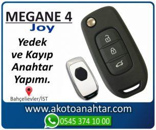 megane 4 joy anahtari anahtar key yedek yaptirma fiyati kopyalama cogaltma2016 2017 2018 2019 model min 305x255 - Renault Megane 4 Joy Anahtarı | Yedek ve Kayıp Anahtar Yapımı