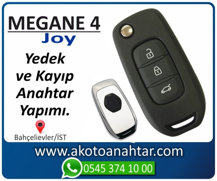 megane 4 joy anahtari anahtar key yedek yaptirma fiyati kopyalama cogaltma2016 2017 2018 2019 model min - Renault Megane 4 Anahtarı | Yedek ve Kayıp Anahtar Yapımı