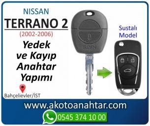 Nissan Terrano anahtar çipi, Nissan Terrano anahtar dönmüyor, Nissan Terrano anahtar fiyatı, Nissan Terrano anahtar kayboldu, Nissan Terrano anahtar kodlama, Nissan Terrano anahtar kopyalama, Nissan Terrano anahtar okumuyor, Nissan Terrano anahtarı bahçelievler, Nissan Terrano anahtarı istanbul, Nissan Terrano anahtarı, Nissan Terrano kontak anahtarı fiyatı, Nissan Terrano orjinal anahtar fiyatı, Nissan Terrano sustalı anahtar, Nissan Terrano car keys, istanbul oto anahtar, oto Anahtarcı, oto anahtarı, oto çilingir, otomobil anahtarı, yedek anahtar, yedek oto anahtarı,