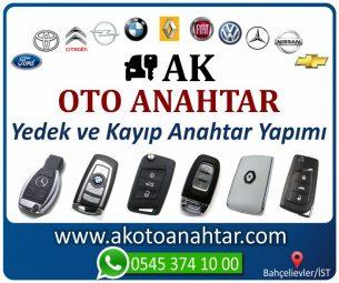 Otomobil anahtarı kopyalama, Otomobil anahtarı kopyalama bahçelievler, Otomobil anahtarı kopyalama bakırköy, Otomobil anahtarı kopyalama bağcılar, Otomobil anahtarı kopyalama güngören Otomobil anahtarı kopyalama merter, Otomobil anahtarı kopyalama zeytinburnu, Otomobil anahtarı kopyalama küçükçekmece, Otomobil anahtarı kopyalama avcılar, Otomobil anahtarı kopyalama sefaköy, Otomobil anahtarı kopyalama başakşehir, Otomobil anahtarı kopyalama avrupa yakası, Otomobil anahtarı kopyalama istanbul,